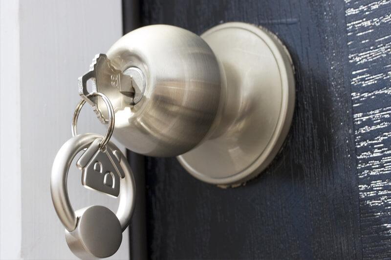 Κλειδαράς στην Καρδίτσα. Κλειδιά – Κλειδαριές – Αξεσουάρ Κλειδιών