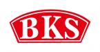Κλειδια Καρδίτσα Bks