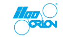 Κλειδια Καρδίτσα Ilco Orion